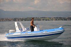 Sportis MC-5600