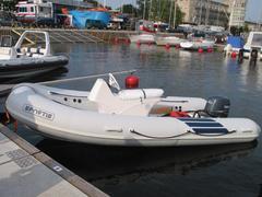 Sportis MC-4700